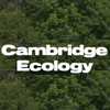 Cambridge Ecology