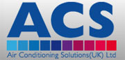 Air Conditioning Solutions (uk) Ltd