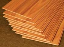 Chapeltown floors sheffield flooring services for Laminate flooring barnsley