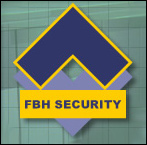 FBH Security