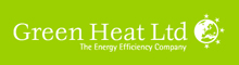 Green Heat Ltd (EPC)