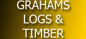 Grahams Logs & Timber
