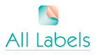 All Labels Ltd