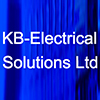 KB Electrical Solutions Ltd