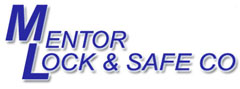 Mentor Locksmith & Safe Co
