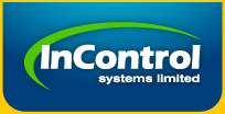 InControl Systems Limited