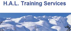 HAL Training Services