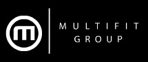 MultiFit UK Ltd
