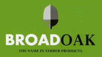 Broadoak Timber Ltd