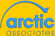 Arctic Associates Ltd