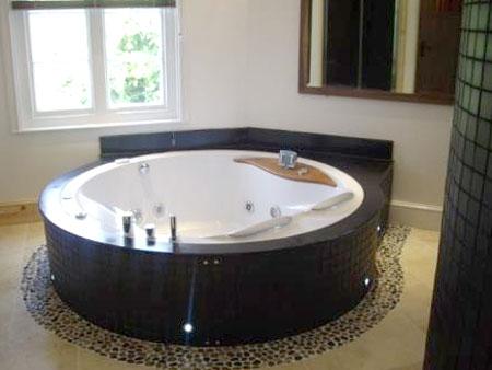 Sarah Ireland Bathrooms Worcester Bathroom Designs Wetroom Specialists Steam Rooms Saunas