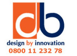 Design by Innovation Ltd