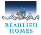 Beaulieu Homes