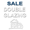 Sale Double Glazing Direct