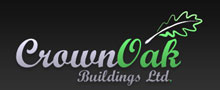 Crown Oak Buildings Ltd