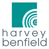 Harvey Benfield