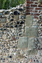 Flint Lime and Stone Image