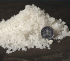 Icethaw Salt Supplies Ltd Image