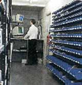 Base-Line Storage Systems Ltd Image