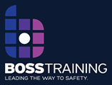 Boss Training Ltd