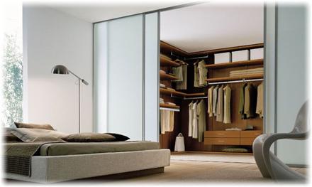 Coventry walk in wardrobes - Best walk in robe designs ...