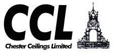Chester Ceilings Ltd