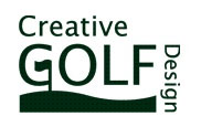 Creative Golf Design