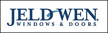 Jeld-Wen Uk Ltd