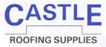 Castle Roofing Supplies Ltd