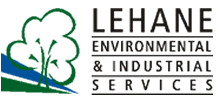 Lehane Environmental and Industrial Services