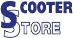Scooter Store Limited Logo