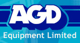 AGD Equipment Ltd