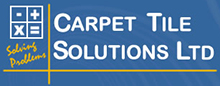 Carpet Tile Solutions Ltd