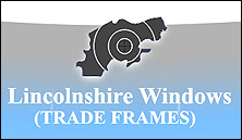 Lincolnshire Windows Ltd