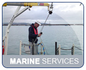 Teignmouth Maritime Services Ltd (TMS Maritime) Image