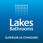 Lakes Bathrooms Limited