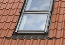 Accurite Roofing Image