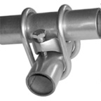 IPM Fittings Ltd Image