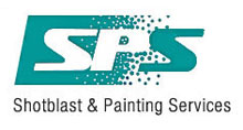SPS Metal Finishing Limited