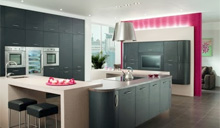 Chilli Kitchens Ltd Image