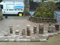Block-Pave-It Image