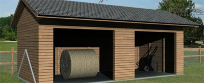 mobile field sheds dongola field shelter type 1 equestrian buildings