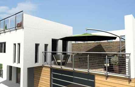 Online Home Design Software on Software Solar Panel Design House Design Home Design Roof Design