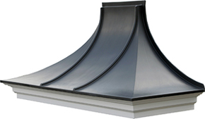 Wessex Building Products Tisbury Fibreglass Roofing