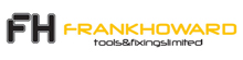 Frank Howard Tools & Fixings Ltd