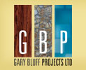 Gary Bluff Projects Ltd