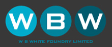 W B White Foundry Limited
