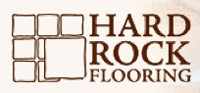 Hard Rock Flooring