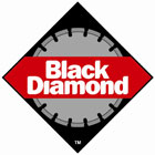 Black Diamond International Ltd