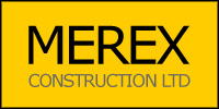 Merex Construction Limited